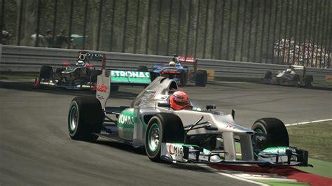 Compra F1 2012 Gioco PC