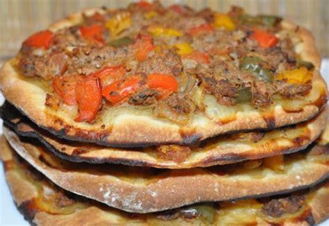 recettes de cuisine turque recettes turc cuisine