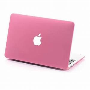 Pink Apple Laptop | eBay