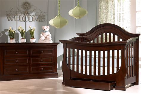 baby crib plans mission style tv stand woodworking plans