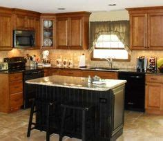 coventry lumber kitchen design new construction kitchen in langhorne pa designed by 6242