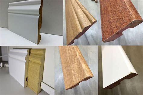 floor decor etc floor decor etc 28 images top 28 floor decor etc need help hardwood floors for home ta