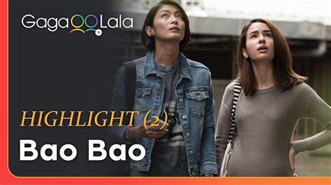 Dengan wifi kencang, audio berkualitas, dan pilihan layar serta kartu grafis, ideapad 310 akan menjadi perangkat favorit anda. Film Romantis Film Blu Taiwan - The Leakers Film Review ...