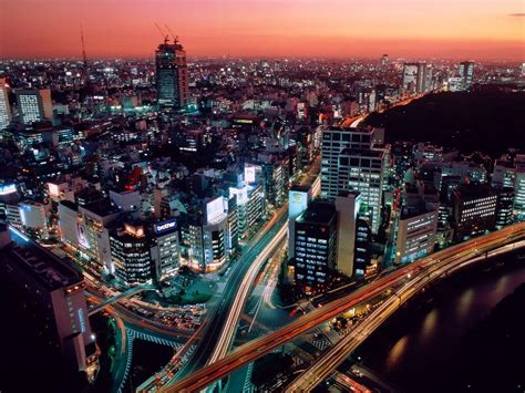 most modern city in the world top 10 most advanced cities in the world in modern era