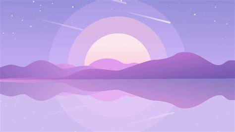 lavender aesthetic backgrounds laptop aesthetic laptop
