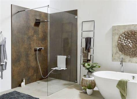 Wandpaneele Für Badezimmer by Wandpaneele F 252 R Ihr Badezimmer Planungswelten