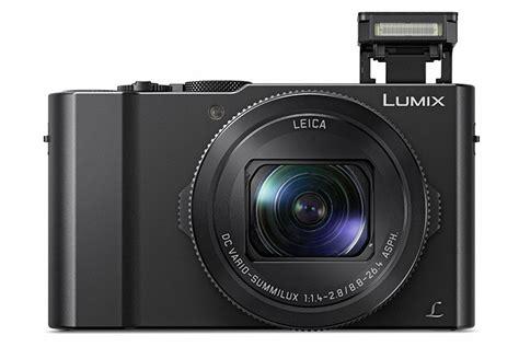 panasonic lumix lx details zur ultrakompaktkamera mit