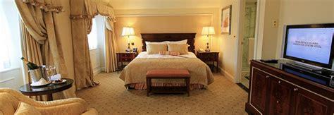 les plus belles chambres d hotel la plus chambre a coucher du monde