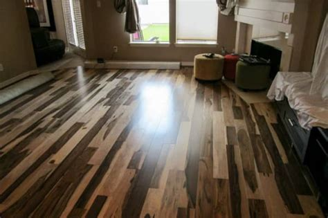 wood flooring katy tx machiato pecan hardwood flooring hardwood flooring houston
