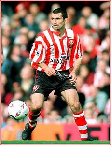 23 best images about Southampton FC Legends in my lifetime ...