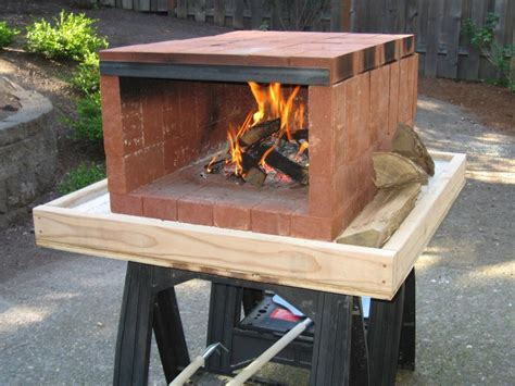 pizza ovens for sale outdoor outdoor bread ovens for sale tinkering lab portable pizza oven diy pizza oven pinterest