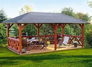 Holzpavillon Selber Bauen : prieel prieeltjes houten prieel pri len prieel orleans ~ Orissabook.com Haus und Dekorationen