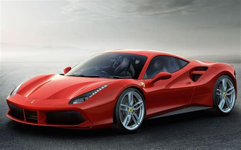 488 Spider Backgrounds by 488 Wallpapers Wallpaper Cave