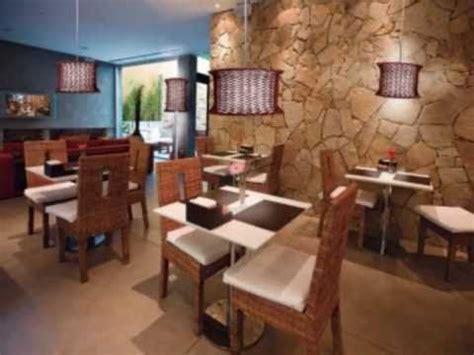 decoracion hosteleria iluminacion  cafeterias