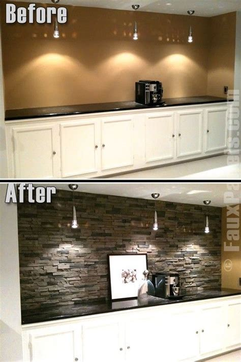 using wall cabinets for bar how to build a basement bar using kitchen cabinets