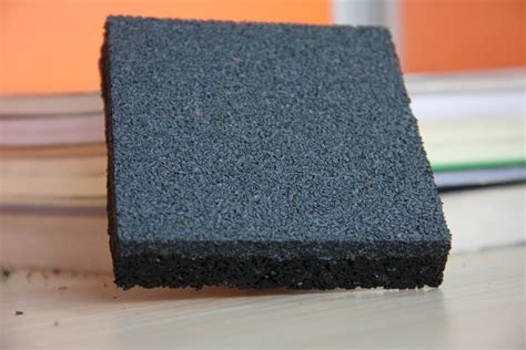 rubber floor transition outdoor basketball court rubber floor tile rubber floor transition strips buy floor rubber