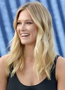 Blonde Mittellange Haare : frisuren blonde haare sind beliebt bei stars royals s 35 ~ Frokenaadalensverden.com Haus und Dekorationen
