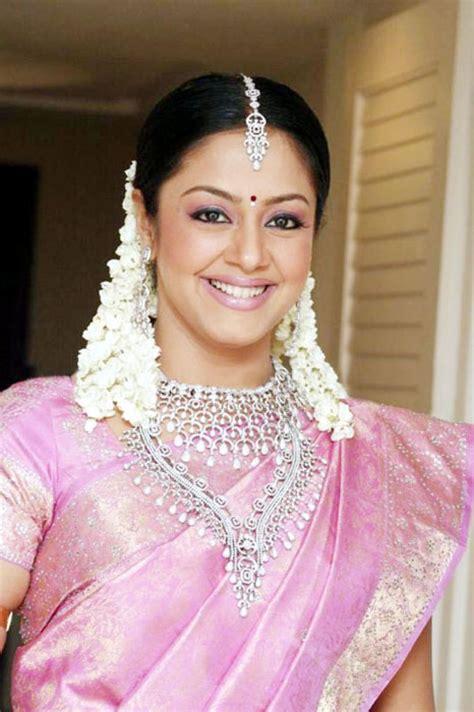 actress jyothika weight loss tips jyothika biography tollywood stars