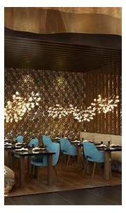 Hotel Interior Design, Dubai, UAE – RT Consult ...