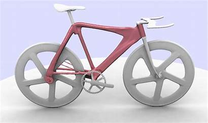Autodesk Dreamcatcher Bike Generative Ai Bicycle Project