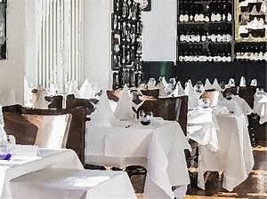 Restaurant A Mano Berlin : about us restaurant a mano berlin ~ A.2002-acura-tl-radio.info Haus und Dekorationen