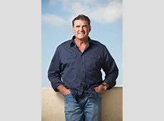 Houston Lifestyles & Homes magazine Celebrity Fathers Dan