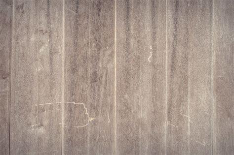 Wood Plank Floor Texture Seamless