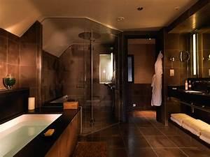 Most Beautiful Bathrooms Designs Home Design Interior