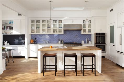 Where To Buy Kitchen Backsplash Tile by 9 Trendy Kitchen Tile Backsplash Ideas Porch Advice