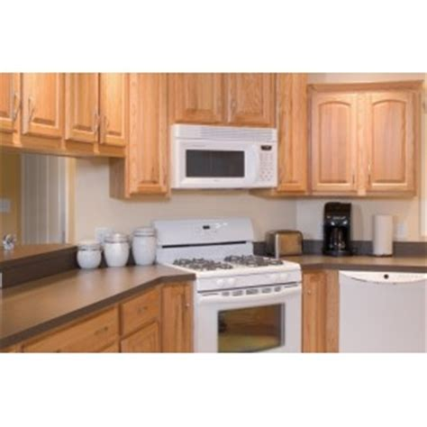 Kountry Cabinets Nappanee In by Kountry Wood Products Usa Kitchens And Baths Manufacturer