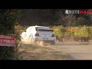 Rallye Sarrians 2017 : rallye de sarrians 2017 hd youtube ~ Medecine-chirurgie-esthetiques.com Avis de Voitures