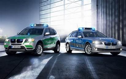 Police Cars Wallpapers Background Bmw Desktop Backgrounds