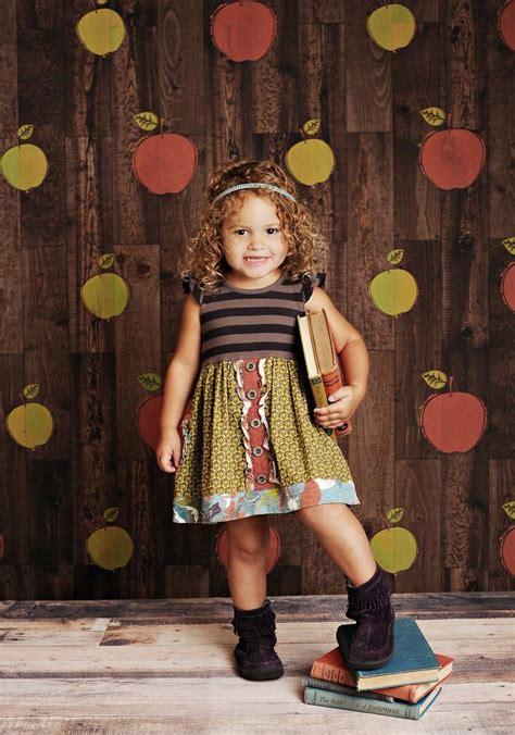 best 25 preschool photography ideas on 556 | 1397e39d2f6d1df899f343c4ed2d0444 preschool photography fall photography