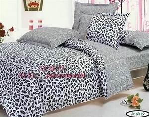 Bettdecke Auf Englisch : gro handel ems hei er verkaufenbettsatz bettw scheblatt ~ Watch28wear.com Haus und Dekorationen
