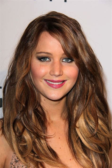 pictures  jennifer lawrence picture  pictures