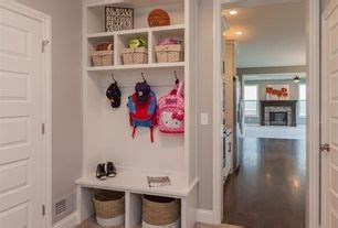 cottage mud room ideas design accessories pictures