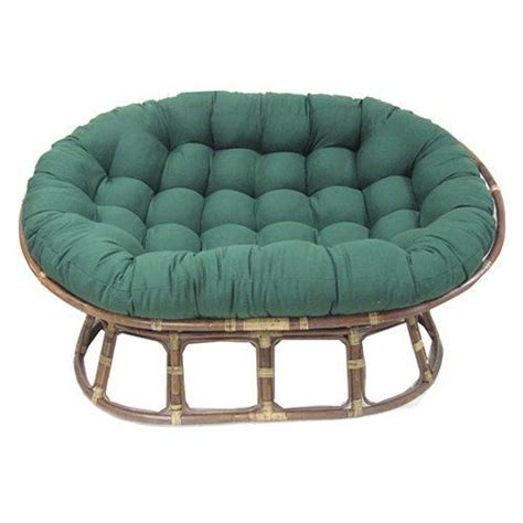 Replacement Papasan Chair Cushion by 17 Best Images About Papasan Chair On Rocking