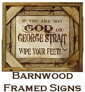 25 best ideas about barnwood on pinterest vines barn for Barnwood sign ideas