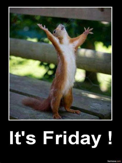 Thank God Its Friday Meme - thank god its friday quotes quotesgram