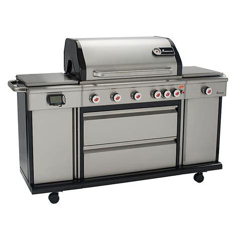 Barbecue Gaz Cingaz Solde Barbecue Plancha Cuisine Ext 233 Rieure Pas Cher E Leclerc