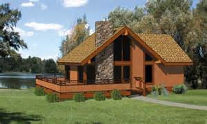 building plans for cabins cabin house plans small cottage house plans small