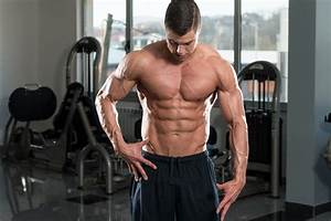 Dianabol Cycle For Muscle Gains