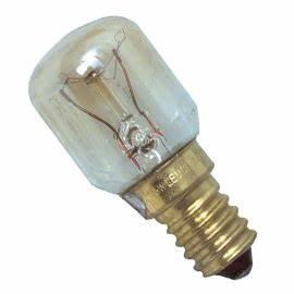 Ampoule De Frigo : le frigo ne fonctionne plus sos accessoire ~ Premium-room.com Idées de Décoration