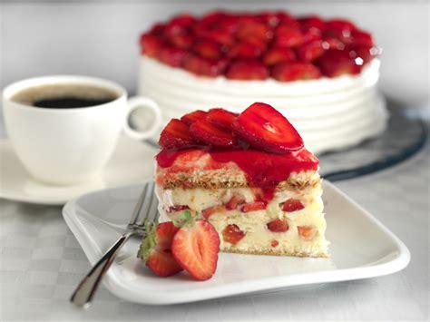 g 226 teau aux fraises recette de g 226 teau aux fraises marmiton
