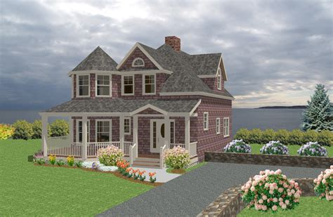 Smallenglishcountrycottagehouseplans Home Design