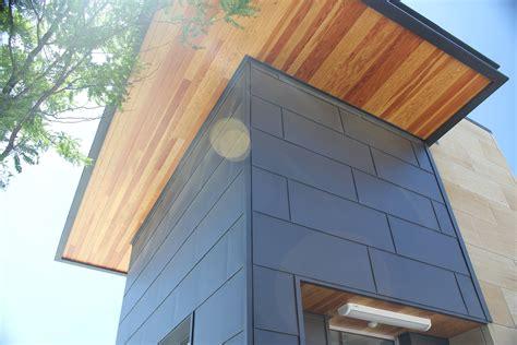 high performance metal wall panels  imetco tin ridge pinterest metal walls walls
