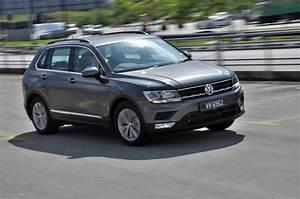 Volkswagen Tiguan Confortline : local production of volkswagen tiguan increased ~ Melissatoandfro.com Idées de Décoration