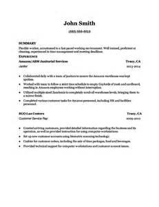 career summary exles for sales retail hiring resume sales retail lewesmr