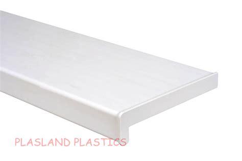 Window Sill Cover by Marine Cover Foshan Plasland Plastics Co Limited