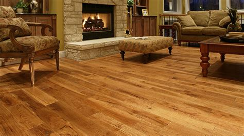hardwood floors eugene oregon gardner floor covering eugene oregon